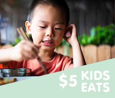 Meal Deals - Web Tile 404 x 346