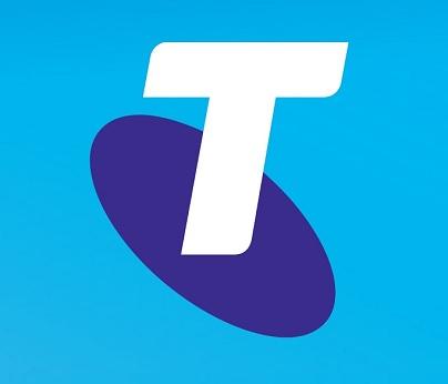 Telstra 404x346