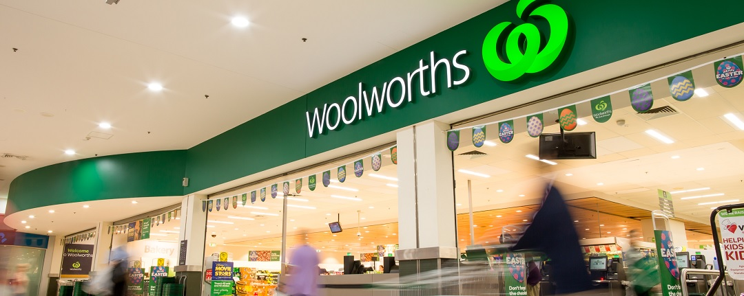 Wide Shot Woolworths 1080 x 431