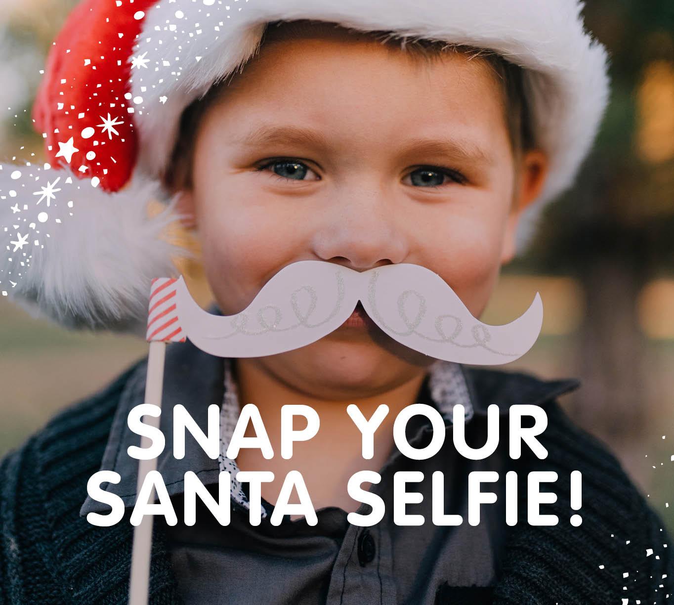 CH4432_Charter Hall Xmas Roll Out_Webtiles_Santa Selfie-NewWebsite_@2-682x612