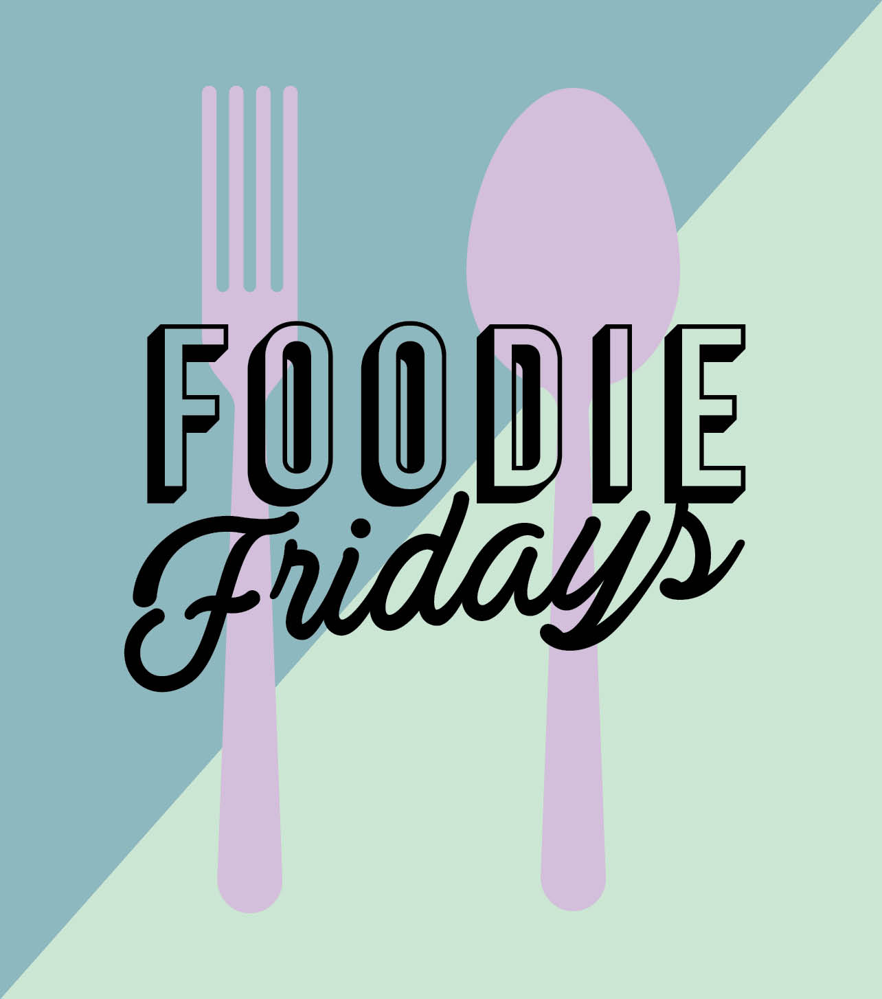 CH4852_Charter Hall_Foodie Fridays_Web Tiles_642x727px