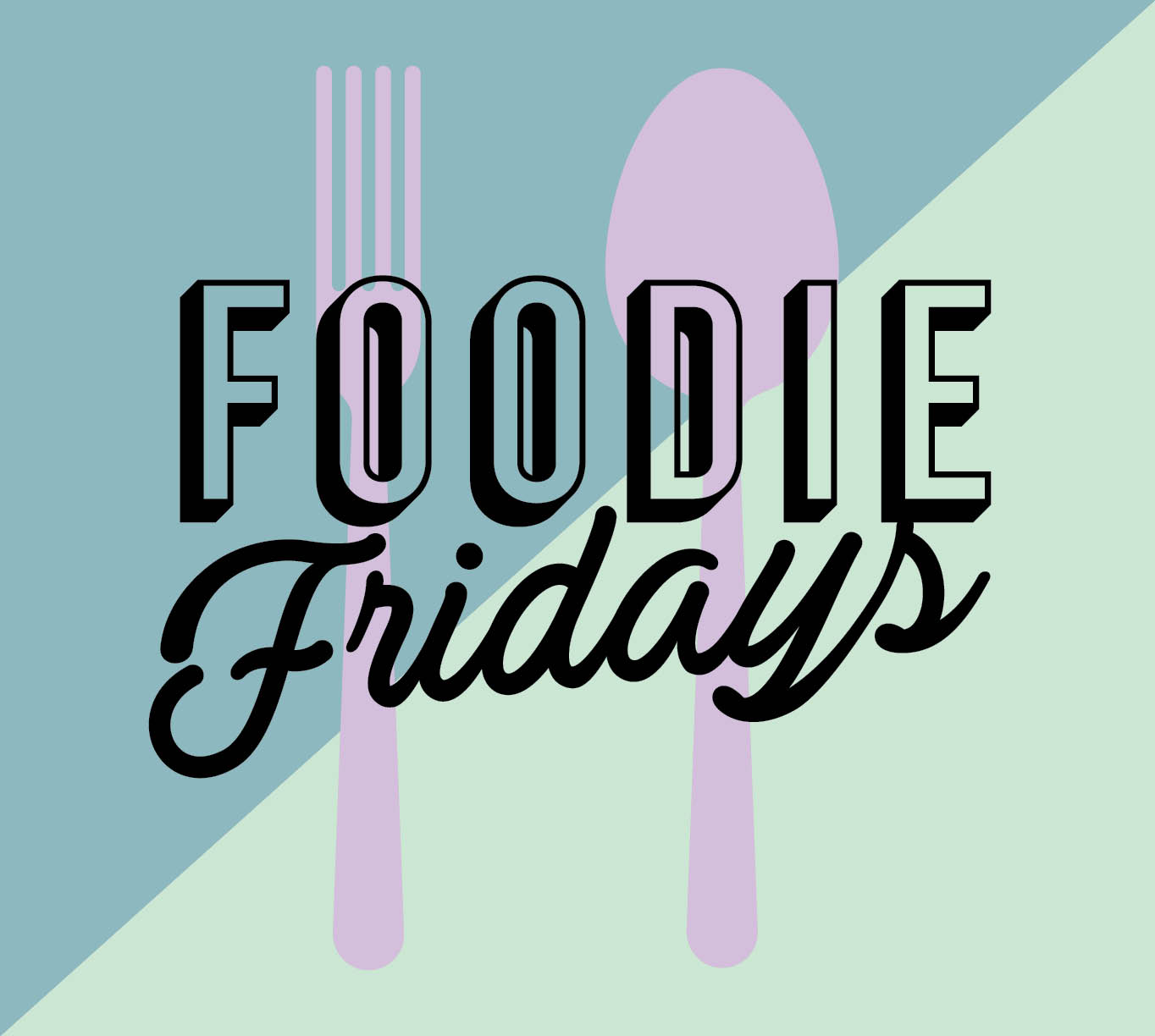 CH4852_Charter Hall_Foodie Fridays_Web Tiles_682x612px