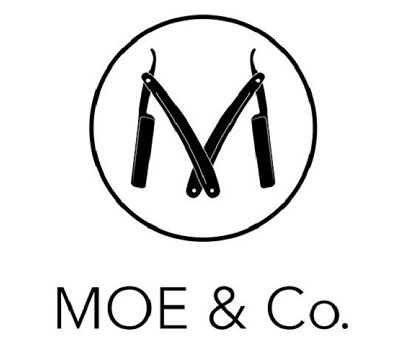 logo404x346 Moe & Co