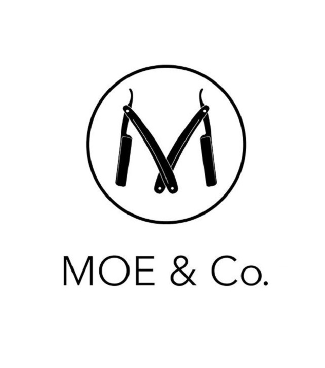 logo480x480 Moe & Co 642x727