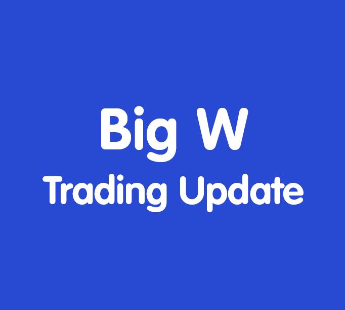 RET-Banners-Big W TU 682x612